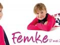CK_FEMKE_R.jpg