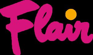 Flair Pocket
