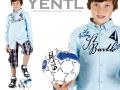 CK_YENTL.jpg
