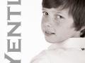 CK_YENTL3.jpg
