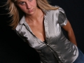portretfotografie - XMEDIA Visual Communications - www.xmedia.be