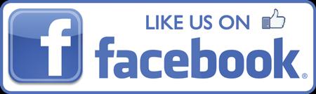 Vind ons leuk op Facebook!